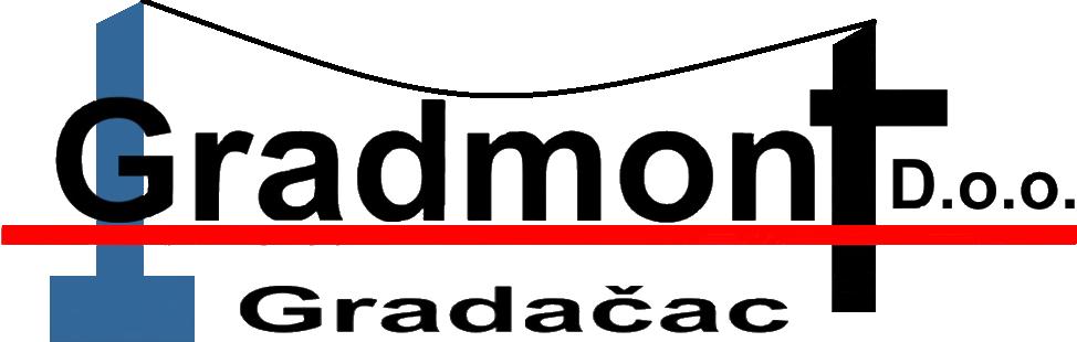 Gradmont LTD