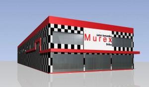 murex 1A