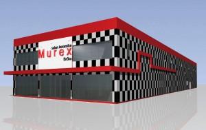 murex 5A